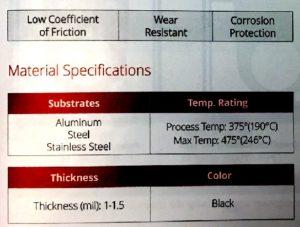 pia-hp-diesel-engine-rebuild-kits-hd-kits